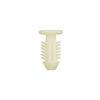 JBM Bolsa de clips de 40 piezas OE 69945 13139