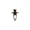 JBM Bolsa de clips de 5 piezas OE 1007932 13060