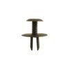 JBM Bolsa de clips de 5 piezas OE 1h0867199a 13051