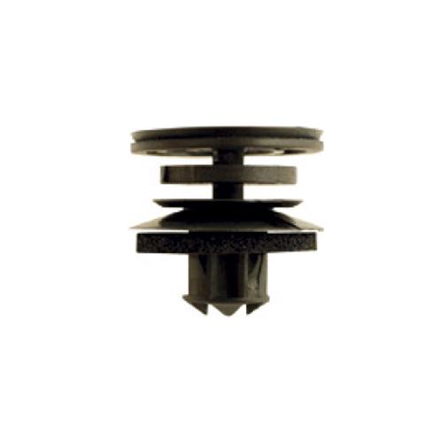 JBM Bolsa de clips de 5 piezas OE 3b0868243 13050