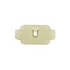 JBM Bolsa de clips de 5 piezas OE 443853909a 13045