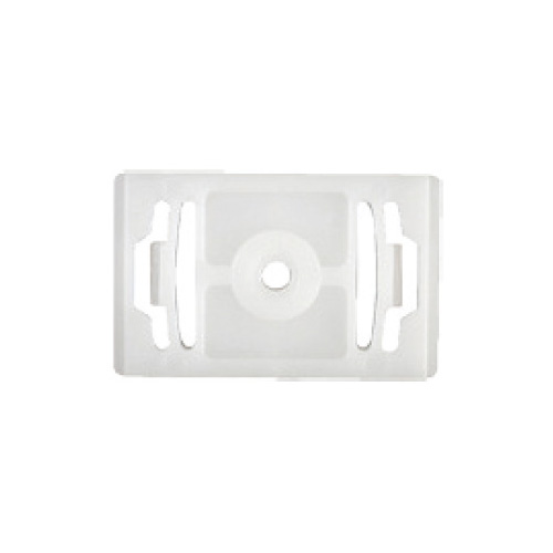 JBM Bolsa de clips de 5 piezas OE 4a0853825 13041