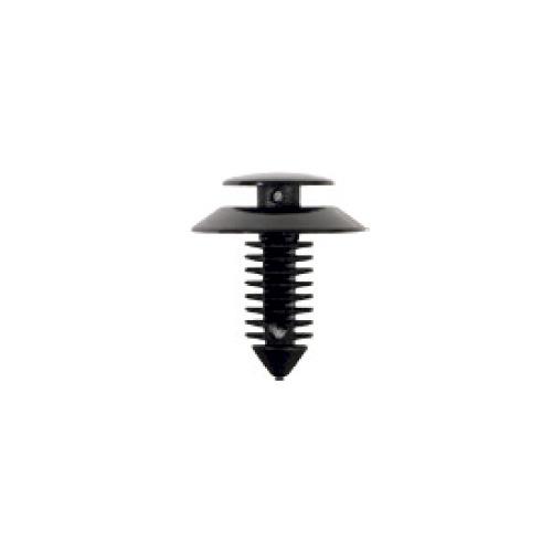JBM Bolsa de clips de 5 piezas OE n801925s 13057