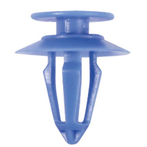 JBM Bolsa de clips de 50 piezas OE 2345959 13125