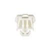 JBM Bolsa de clips de 6 pc OE a1249880492 13078