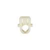 JBM Bolsa de clips de 8 piezas OE 34355sd2003 13025