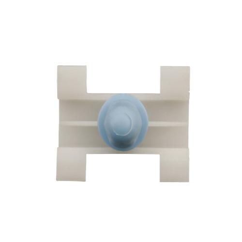 JBM Bolsa de clips de 8 piezas OE 71717421 13143