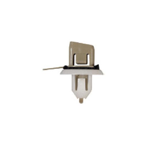 JBM Bolsa de clips de 8 piezas OE 7503933060 13008