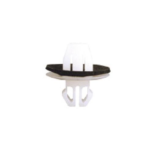 JBM Bolsa de clips de 8 piezas OE 9046711063 13013
