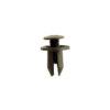 JBM Bolsa de clips de 8 piezas OE n30413356a 13107