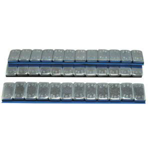 JBM Contrapesa adhesiva 60gr – 52665