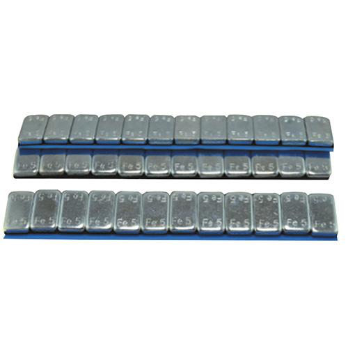 JBM Contrapesa adhesiva 60gr 52665