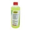 JBM Descarbonizante líquido 90003