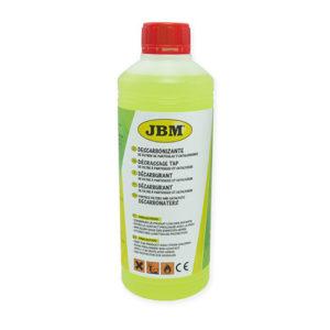 JBM Descarbonizante líquido – 90003