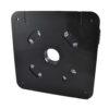 JBM Dispensador de contrapesas hierro 5g 51908
