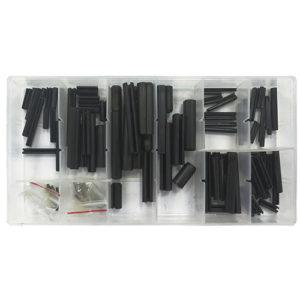 JBM Estuche de pasadores elásticos – 53350