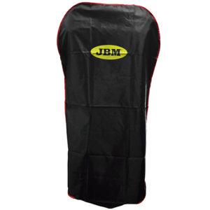 JBM Funda de asiento coche – 53226