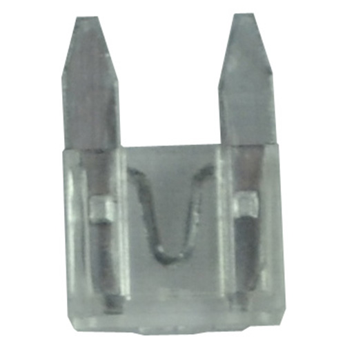 JBM Fusible apf-190 25a 10912