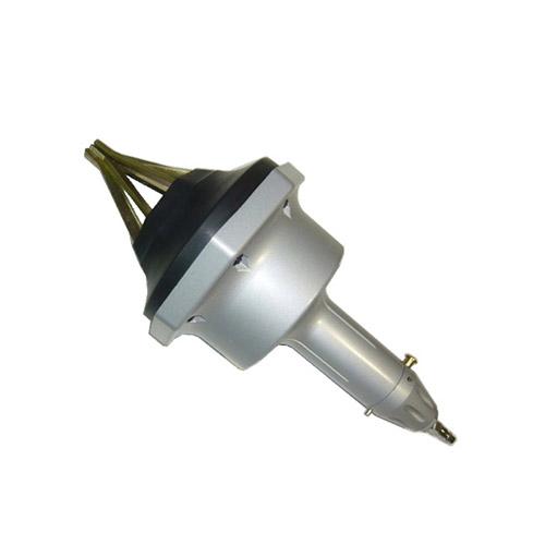 JBM Herramienta neumática para el montaje de fuelles de palier 51861