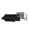 JBM Kit fuelle dirección universal 52644