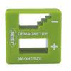 JBM Magnetizador desmagnetizador 53225