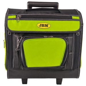 JBM Maleta de herramientas – 53253