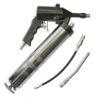 JBM Pistola engrasadora neumática 50751