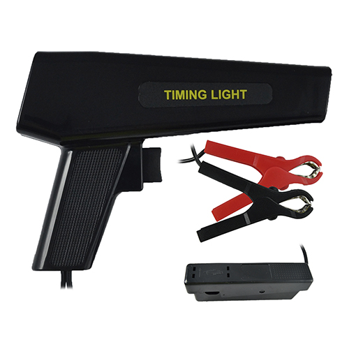 JBM Pistola estroboscópica 53240