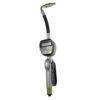JBM Pistola medidora digital 50917