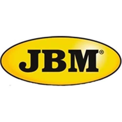 JBM Recambio motor para torno 11930