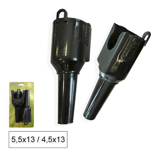 JBM Set 2 embudos mini 52392