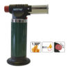 JBM Soplete de gas 51920