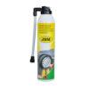 JBM Spray repara pinchazos 300ml 51814