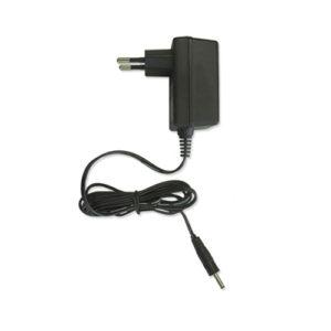 JBM Transformador de corriente – 10961
