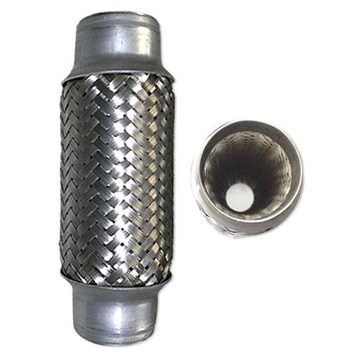 JBM Tubo flexible innerbraid 50x150mm 51713