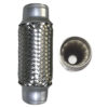 JBM Tubo flexible innerbraid 60x400mm 51727