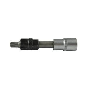 JBM Vaso punta xzn m10 para juego extractor poleas – 10485