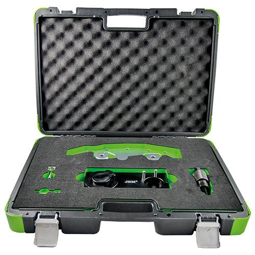 JBM Kit de calado arbol de levas BMW M52tu/M54/M56 Doble VANOS 53262