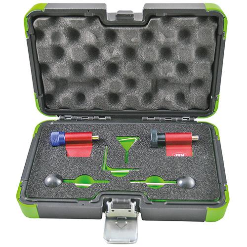 JBM Kit de calado grupo VAG 53275