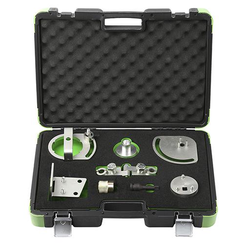 JBM Kit de calado Volvo 3.0/3.2t6 Freelander2 3.2i 53315