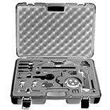 Timing tools - kits de calado