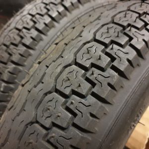 Neumático 3.50 10 SAVA Reforzado