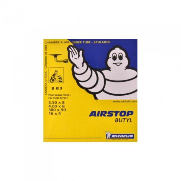 Michelin 8B3