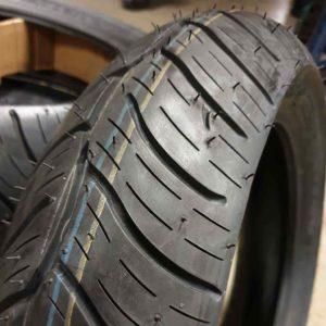 Neumático 120/70 12 Metzeler Feelfree Wintec 51P M+S