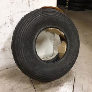 Neumático Continental 4.00 – 8 LB 66J TL XL
