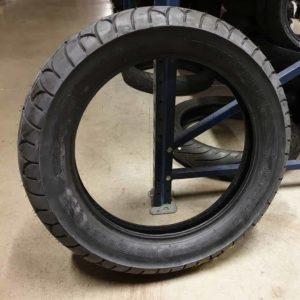 Neumático 130/80 – 16 Metzeler FeelFree 64P TL