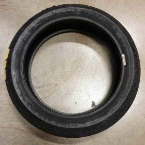 Neumático 120/70 R 14 Metzeler Feelfree Wintec 55H M+S